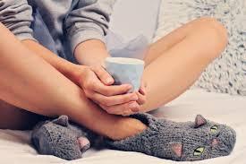 Afbeeldingsresultaat voor koude handen en voeten