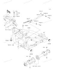 free kawasaki wiring diagrams 2006 zzr 600 wiring diagrams 2012 klr 650 wiring diagram at Free Kawasaki Wiring Diagrams