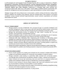 Sample Resume Project Coordinator 100 Free Project Coordinator Resume Samples Sample Resumes 40