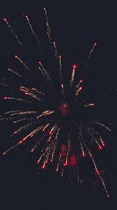 fireworks iphone wallpaper. Modren Fireworks 938x1668 Wallpaper Salute Sky Night Fireworks In Fireworks Iphone P