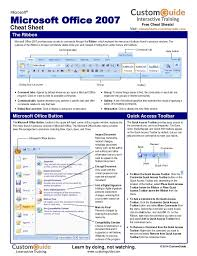 series 7 cheat sheet cheat sheet windows complete xp 7 8