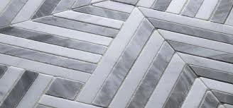 ann sacks floor tile