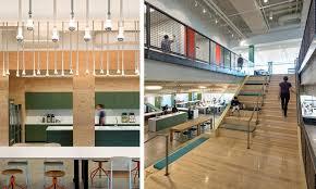 evernote office studio. Brilliant Office Gallery Evernote Studio Oa Gallery Evernote Studio Oa Intended Office