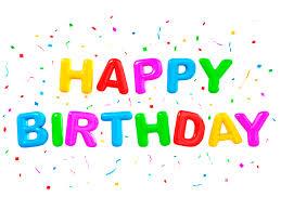 Birthday Quotes For Myself Custom 48 Happy Birthday Cake Whatsapp Dp Images Photos Pictures Pics