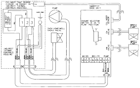 i48 2981 014 gif diagram 9 schematic wiring diagram s plan