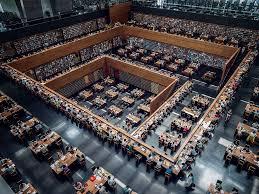 10 Dinge Die Jeder Student Aus Der Prüfungsphase Kennt Studiblog