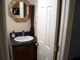 traditional half bathroom ideas. Full Size Of Bathroom:modern Half Bathroom Ideas Wall Tile Traditional D