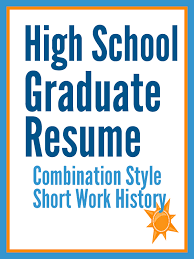 60+ Resume Ideas That Have Worked For 2000 Clients