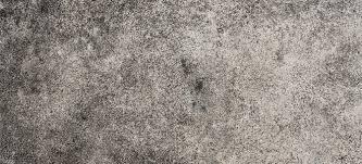 concrete flooring texture. How To Remove Mold From Concrete Floors Flooring Texture
