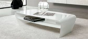 modern glass furniture. enigma by unico italia modern glass furniture