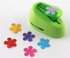 Paper Punches Flower Free Shipping Flower Paper Punches For Scrapbooking Furador De Papel