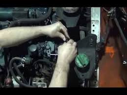 bobcat s130 water pump replacement (part 1 removal) youtube Bobcat 773 Fuel System Diagram bobcat s130 water pump replacement (part 1 removal) bobcat 773 fuel line diagram