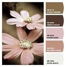 paint colors that go with red2017 Paint Color Trends Colors You Will Love Decorated Life