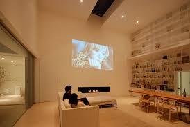 Romantic Living Room Decorating Romantic Interior Design Ideas For Your Home Paradisiacal Views