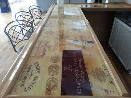 Wine Crate Interior Design Highlights of 2015