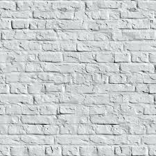 white brick walls seamless old white brick wall seamless texture stock photo white brick wall seamless