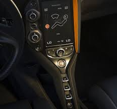 2018 mclaren 720s interior. exellent interior remember this car has to compete with an audi the r8 quality matters  thereu0027s a new infotainment touchscreen mclaren insists on designing its  throughout 2018 mclaren 720s interior