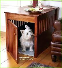 inside dog house ideas small indoor houses looks like a building plans for dogs admirable models