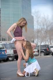 Ftv Girls Lesbian Public Hot Xxx Pics Free Sex Images And Best Porn Photos On