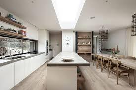 design kitchen island. kitchen island table ideas rustic farmhouse barisland with 6 barstools image info modern design