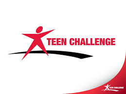 Atwater california teen challenge