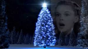 Judy Garland - The <b>Star of the East</b> - YouTube