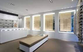interior lighting designer. optique double bay sydney australia architect smart design studio lighting designer architectural interior t