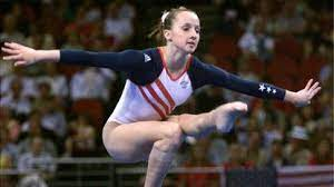 Parkette Olympian Kristen Maloney: Victims of Dr. Larry Nassar probably  feared their careers would be over if they spoke out - The Morning Call