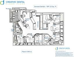 creative office layout. impressive creative office layout d dental design plan c