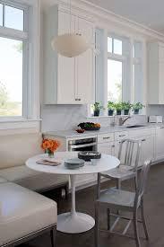 Best 25+ Kitchen seating area ideas on Pinterest   Kitchen corner ...
