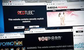 Resultado de imagem para Empresas tubes porn