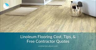 linoleum flooring cost home depot in india installed