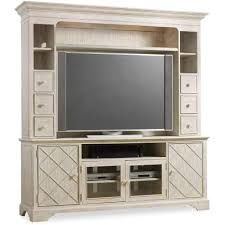 hooker furniture entertainment center. Hooker Furniture 5325-55480 80 Inch Wide Rubberwood Media Center From The  Sunset - N/a Free Shipping Today Overstock 25944675 Hooker Furniture Entertainment Center