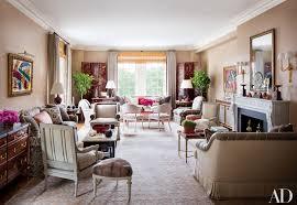 Alexa Hampton Renovates a Manhattan Apartment in the Pierre Hotel ...