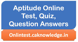Free Aptitude Test Online Aptitude Time And Distance Online Test Free Aptitude Quiz