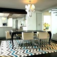 chevron pattern rugs cool blue rug area fabulous best material images on carpets texture and gro chevron area rug rugs pattern