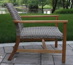 teak chaise lounge chairs. Captivating Outdoor Lounge Chairs Vinyl Rattan Decor Teak Chaise T