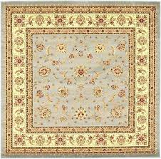 square rugs main image of rug outdoor 5x5