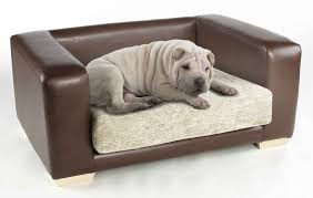 dog bed sofa big dog furniture