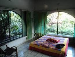 gaia s garden guest house room
