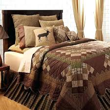 rustic quilt bedding sets comforter and quilt sets rustic quilt bedding sets duvet cover set bed rustic quilt bedding sets