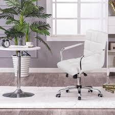 Off white office chair Furniture Blue And White Office Chair Workstation Chair Off White Office Chair Brown Leather Computer Chair Ssweventscom Chair Blue And White Office Chair Workstation Chair Off White