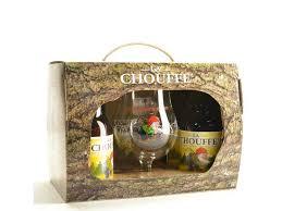 c1 la chouffe gift pack c1 la chouffe gift pack