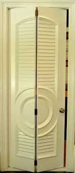 72 best Bi fold doors images on Pinterest | Home decor, Bedroom ...