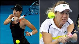 WTA Italian Open 2021: Garbine Muguruza vs Anastasia Pavlyuchenkova -  Preview, Head to Head and Prediction » FirstSportz