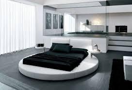 interior bedroom design furniture. Black And White Bedroom Design Suggestions Interior Bedrooms: Large Size Furniture