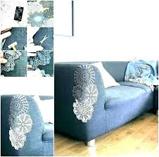 media title repairing leather couch leather couch tear repair repairing leather couch tear leather couch tear repair how to repair tear description empty id