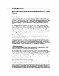 Librarian Cover Letter Tutor Resume Example Resume By Pci E Resume