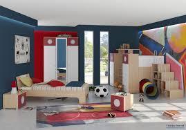 kids bedrooms designs. kids bedroom design ideas beauteous decor creative rooms bedrooms designs a