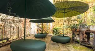 design outdoor furniture discover paola lenti master meubel